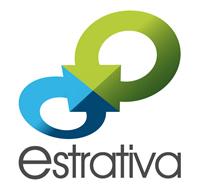 estrativa
